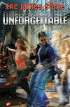 Cover image for Unforgettable